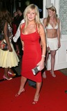 Abi Titmuss Photo 4
