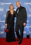 Photo - London UK Martin Kemp and Shirlie Holliman  at National Lottery Awards 2019 held at BBC Wood Lane London on October 15th 2019Ref LMK73-J5616-161019Keith MayhewLandmark MediaWWWLMKMEDIACOM