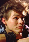 Photos From A-ha Archive
