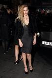 Photo - British Fashion Awards