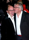 Christopher Biggins Photo 4