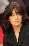 Claudia Winkleman Photo 4
