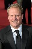 Photo - 2009 BAFTA Television Awards