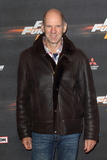 Adrian Newey Photo - LondonUK Adrian Newey   at the Fast and Furious Live Global Premiere at the 02 Arena Peninsula Square 19th January 2018  RefLMK73-S1076-200118Keith MayhewLandmark MediaWWWLMKMEDIACOM