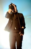 The Lostprophets Photo 4