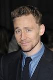 Tom Hiddlestone Photo 4