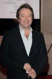 Neal Pearson Photo 3
