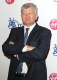 Adrian Chiles Photo - London UK Adrian Chiles at Virgin Money Giving Mind Media Awards at the Queen Elizabeth Hall Southbank Centre London on November 29th 2018Ref LMK73-J3053-301118Keith MayhewLandmark MediaWWWLMKMEDIACOM