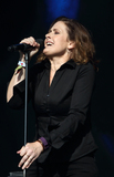 Alison Moyet Photo 4