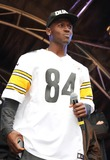 Antonio Brown Photo 4