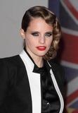 Photo - Brit Awards 2012 Red Carpet Arrivals