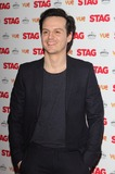 Photo - Gala screening of The Stag
