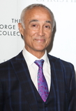 Andrew Ridgeley Photo 4