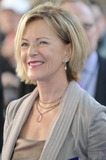 Anni Frid Lyngstad Photo 4