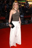 Photos From UK Gala Premiere of 'Monster'