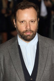 Yorgos Lanthimos Photo 4