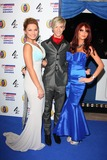 Amy Childs Photo 4