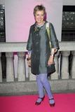 Aggie McKenzie Photo - London UK Aggie McKenzie at The Inspiration Awards For Women 2013 at the Cadogan Hall London October 2nd 2013Ref LMK73-45441-031013 Keith MayhewLandmark Media WWWLMKMEDIACOM
