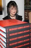 Christiane Kubrick Photo 4