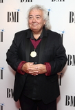 Photo - BMI London Awards  2018