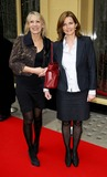 Annabel Giles Photo 4