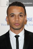 Aston Merrygold Photo 4