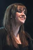 Amy Mcdonald Photo 4