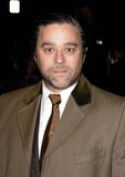 Andy Nyman Photo 4