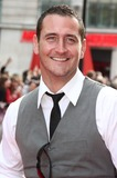 Will Mellor Photo - London UK  250510Will Mellor at the World Premiere of the film 4-3-2-1 held at the Empire Leicester Square cinema25 May 2010Keith MayhewLandmark Media
