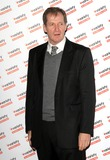 Alistair Campbell Photo 4