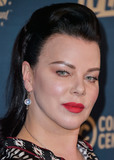 Photo - (FILE) Debi Mazar Tests Positive for Coronavirus COVID-19