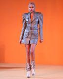 Photos From MARCELL VON BERLIN Spring/Summer 2021 Runway Fashion Show - Runway