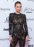 Photo - The Daily Front Row 8th Annual Fashion Media Awards