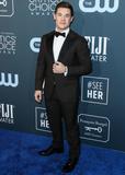 Photo - 25th Annual Critics Choice Awards