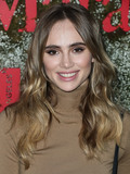 Photos From InStyle Max Mara Women In Film Celebration