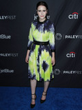 Photos From 2019 PaleyFest LA - Opening Night Presentation: Amazon Prime Video's 'The Marvelous Mrs. Maisel'