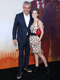 Photo - Los Angeles Premiere Of Lionsgates Angel Has Fallen