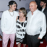 Photo - Los Angeles Premiere Of YouTube Originals Justin Bieber Seasons