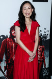 Angela Kang Photo 4