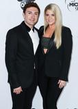 Photos From (FILE) Meghan Trainor marries Daryl Sabara on her 25th Birthday