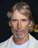 Photo - (FILE) Michael Bay To Produce Movie About Coronavirus COVID-19 Pandemic That Will Film During The Pa