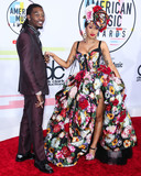 Photos From (FILE) Cardi B Files for Divorce from Offset After 3 Years of Marriage
