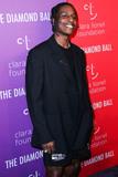 Photo - Rihannas 5th Annual Diamond Ball