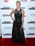 Photo - 33rd American Cinematheque Award Presentation Honoring Charlize Theron