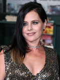 Meital Dohan Photo - HOLLYWOOD LOS ANGELES CALIFORNIA USA - OCTOBER 24 Meital Dohan arrives at the Los Angeles Premiere Of Netflixs The Irishman held at TCL Chinese Theatre IMAX on October 24 2019 in Hollywood Los Angeles California United States (Photo by Xavier CollinImage Press Agency)