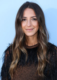 Photos From (FILE) Arielle Charnas Tests Positive for Coronavirus COVID-19