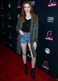 Photo - Los Angeles Premiere Of The Orchards The Unicorn
