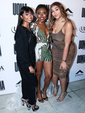 Photo - UOMA Beauty Summer Party