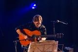 Al Di Meola Photo 4