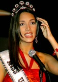 Amelia Vega Photo 4